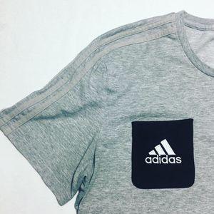 Adidas x Dynamo Soccer T-shirt